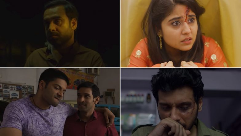 Mirzapur Season 2 Announcement: Amazon Prime Renews Show Saying