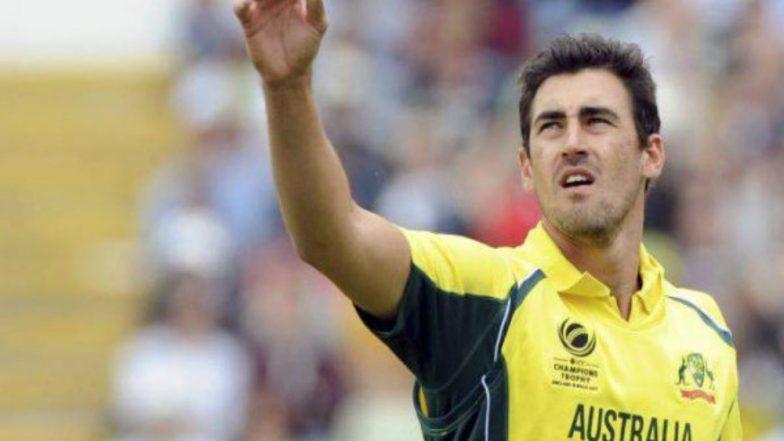 IND vs AUS: Mitchell Starc, Josh Hazlewood Doubtful for India Tour