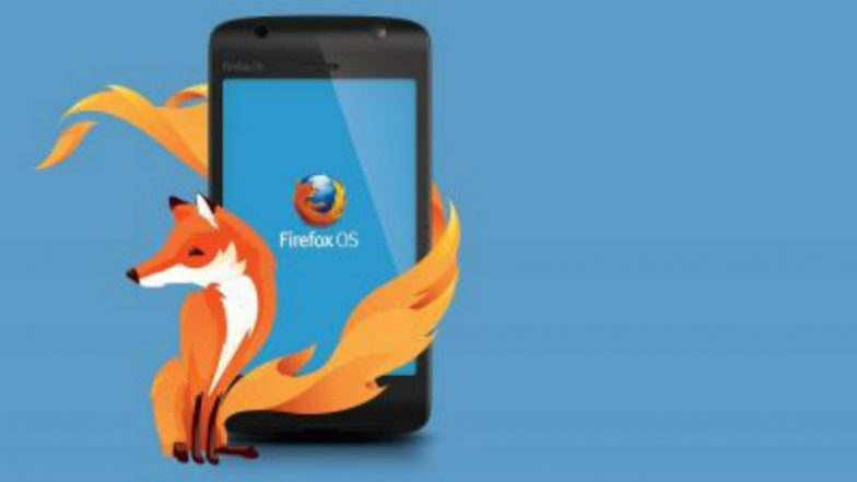 Mozilla to Ship 'Firefox 66' with 'Auto-Play Blocking' Feature