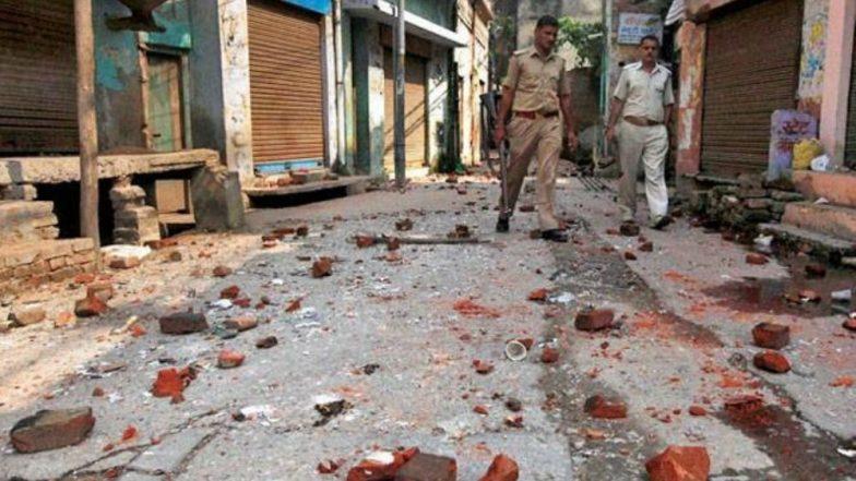 Muzaffarnagar Riots 2013: All 7 Convicts in Kawal Village Killing of 2 Brothers Sentenced to Life Imprisonment