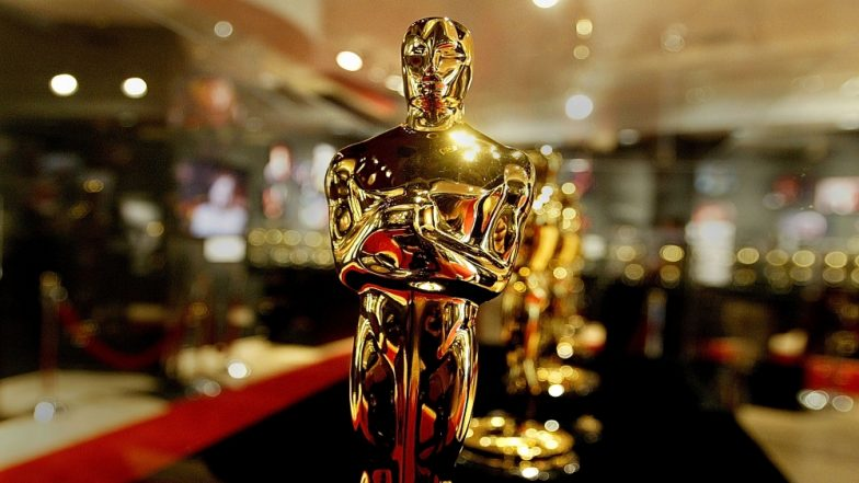 Oscars 2019 Top Questions: From 'Who is Hosting the Oscars?' to 'Who Has Won the Most Oscars', All Your Queries on 91st Academy Awards Answered!