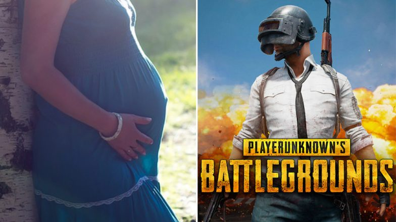 PUBG Addiction Makes Man Leave His Pregnant Wife After She Scolds Him For Playing the Game Non-Stop