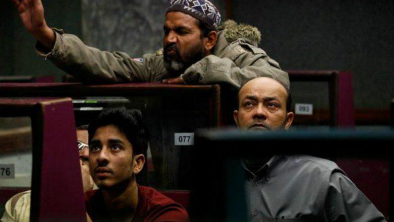 IAF Air Strikes Impact: Pakistan Stock Market Plunges 785 Points