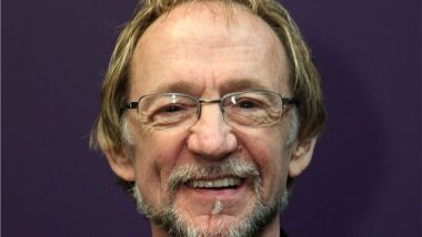 Peter Tork of 'The Monkees' Dies at 77, American Musician Battled Tongue Cancer