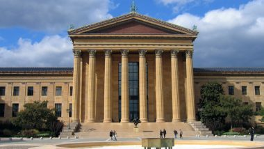 11 Best Museums in Philadelphia for Art, History & More You Must Visit on Your Next Trip