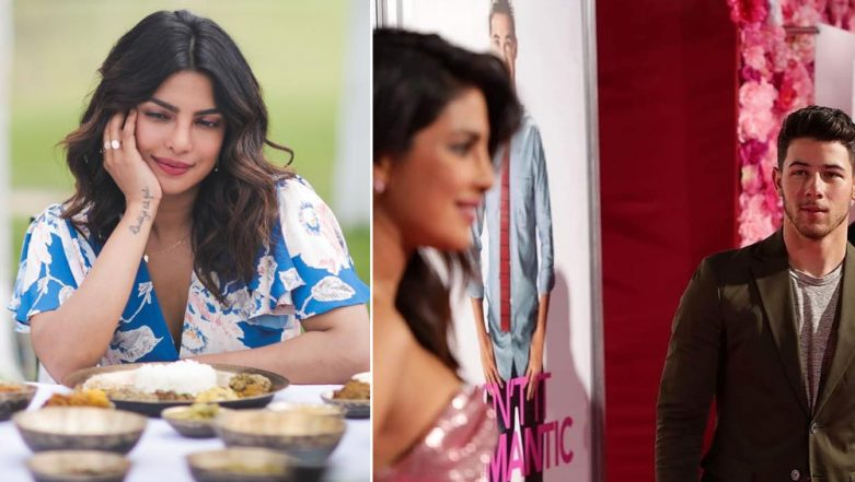 Priyanka Chopra and Nick Jonas' Marriage Was Written in Destiny and This Unbelievable Throwback Picture is The Proof!