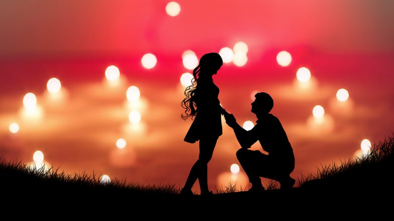 Propose Day 2019: Avoid These Mistakes While Proposing to Your Love This Valentine Week