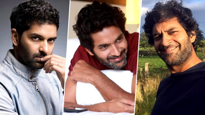 Birthday Special: These Pictures of Purab Kohli Are a Feast For The Eyes!