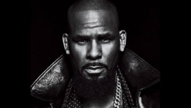 R Kelly Gets Arrested in Sex Trafficking Case, 13 Criminal Charges Levelled Against The Singer
