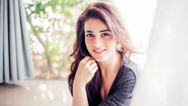 What's a Finsta? Decoding the Millennial Lingo With Radhika Madan