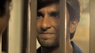 Gully Boy Box Office Collection Day 11: Ranveer Singh-Siddhant Chaturvedi's Inspiring Rap Film Mints Rs 118.35 Crore at Ticket Windows