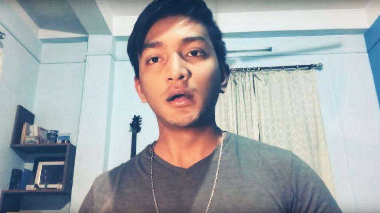 Assamese Rapper Rahul Rajkhowa Questions Citizenship Bill As Protests Continue in Northeast (Watch Video)