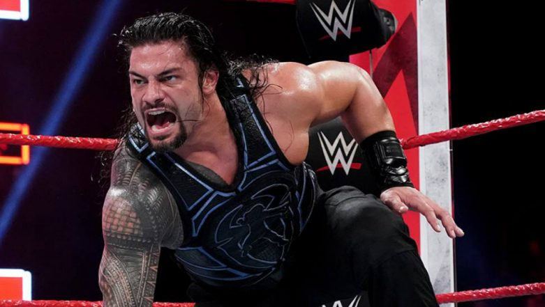 WWE Raw Feb 25, 2019 Live Streaming & Match Timings: Preview, Predictions, TV & Free Online Telecast Details of Today's Fights