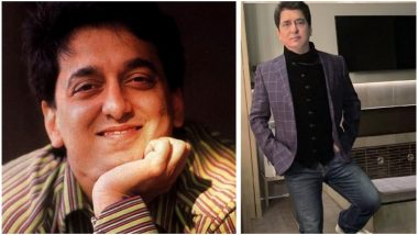 Sajid Nadiadwala Birthday: Tiger Shroff's Baaghi, Salman Khan's Kick, Akshay Kumar's Housefull and Other Films by Filmmaker That Turned Into BLOCKBUSTERS!