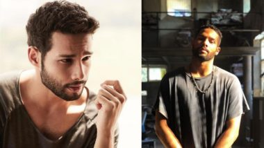 Has Gully Boy's MC Sher aka Siddhant Chaturvedi Bagged A Lead Role In Excel's Next?
