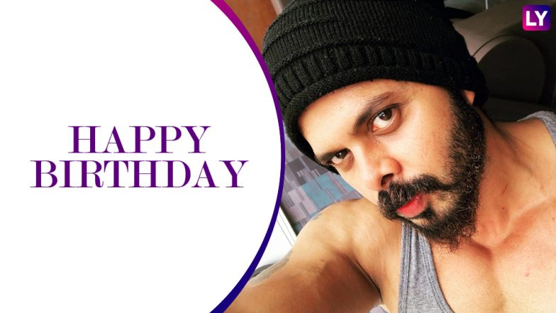 Sreesanth Birthday Special: From Apologising to Fans To Joking About Wife's Spending Habits, 5 EPIC Moments of The Cricketer in Bigg Boss 12