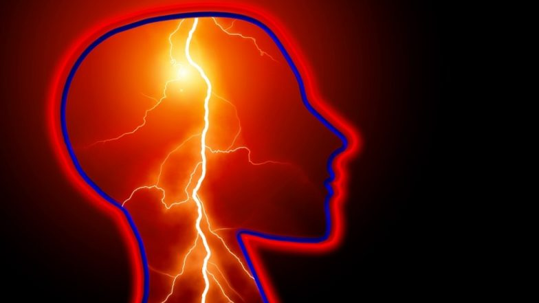 Absentminded People Could Be at Risk of Silent Stroke