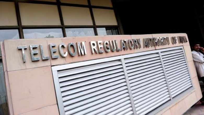 Trai to Decide on Guidelines for Internet Calling, Messaging Firms Soon