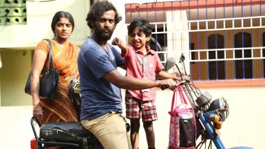 To Let Movie Review: Chezhiyan's Directorial Debut Receives Thumbs Up From Critics