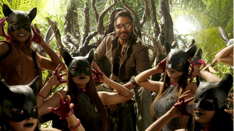 Total Dhamaal Box Office Collection: Ajay Devgn Starrer Inching Towards Rs 150 Crore Mark, Earns Rs 134.30 Crore
