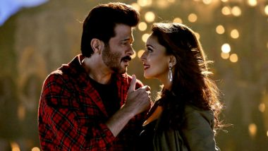 Total Dhamaal Box Office Collection Day 13: Ajay Devgn, Anil Kapoor and Madhuri Dixit's Film Rakes in Rs 130 Crore