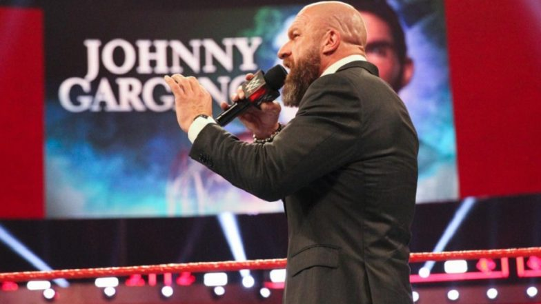 WWE RAW Results Feb 18, 2019: Monday Night Winners, Highlights, Full Analysis and Commentary