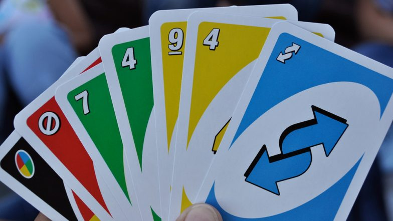 How to Win Uno: Game Rules about Action Cards That Will Change The Way You Played The Card Game