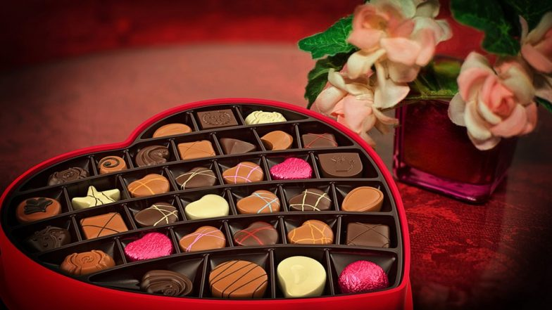 Why is Valentine's Day Celebrated? Do We Really Need a Day to Express Our Love & Feelings?