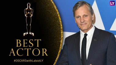 Viggo Mortensen Nominated for Oscars 2019 Best Actor Category for Green Book: All about Viggo and His Chances of Winning at 91st Academy Awards