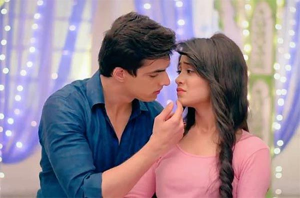 Yeh Rishta Kya Kehlata Hai February 4, 2019 Written Update Full