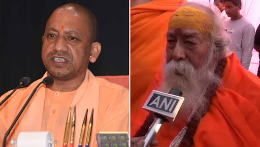 Ram Temple in Ayodhya: Will Lay Foundation Stone on February 17, says Shankaracharya Swaroopanand Saraswati