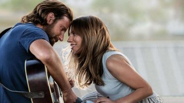 Is Lady Gaga Song 'Shallow' Plagiarized? A Star Is Born Actor Faces a Massive Copyright Lawsuit