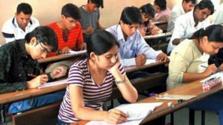 Over 300 Kashmiri Students From Uttarakhand, Haryana Reach Mohali; Many Head Home, Amid Reports of Harassment
