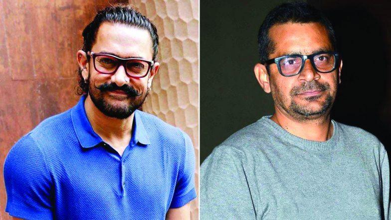 Aamir Khan To Play Gulshan Kumar In 'Mogul' Post #MeToo Accused Filmaker Subhash Kapoor Is Ousted?
