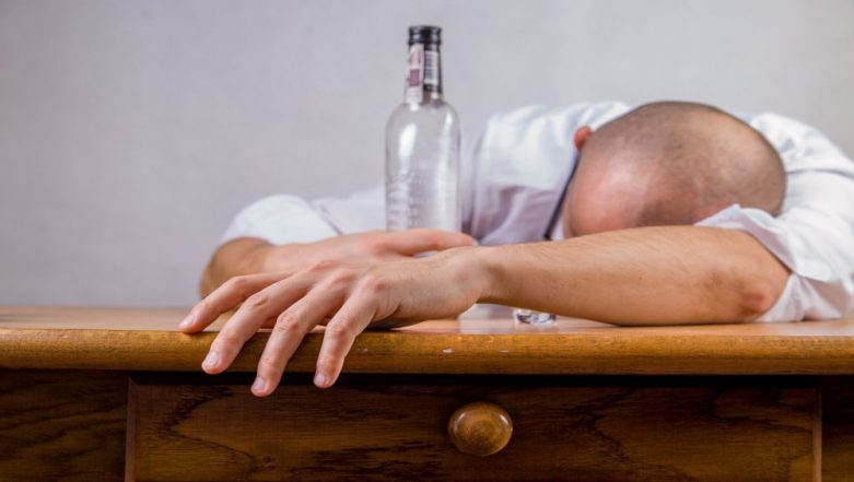 How to Treat Alcoholism: Researchers Identify New Gene That Could Help in Medication