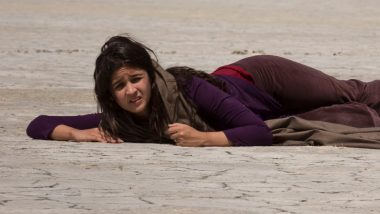 #5YearsofHighway: Alia Bhatt Thanks Fans for Loving Her Film with Imtiaz Ali