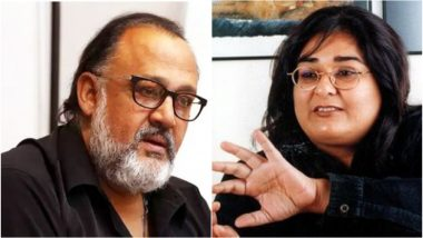 Alok Nath Refuses To Co-Operate With Internal Complaints Committee; FWICE Serves Him Six-Month Non-Co-operation Directive!