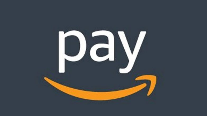 Amazon Pay Unified Payments Interface (UPI) Launched For Android Users in Partnership With Axis Bank