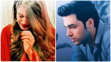 Kasautii Zindagii Kay 2 February 18, 2019 Written Update Full Episode: Anurag Agreeds to Marry Komolika, Will Prerna Save Her Love?