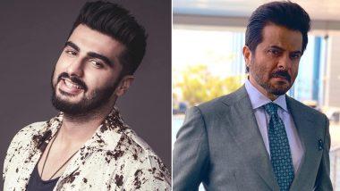 Confirmed! Anil Kapoor's Pagalpanti to Clash With Arjun Kapoor's Panipat on December 6, 2019