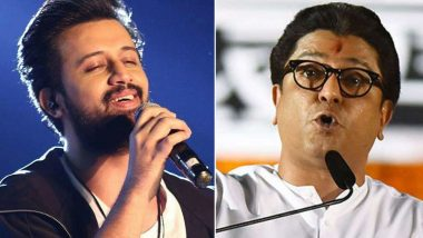 Pulwama Attack: MNS Asks FM Radio Stations To Stop Playing Songs Sung By Pakistani Singers