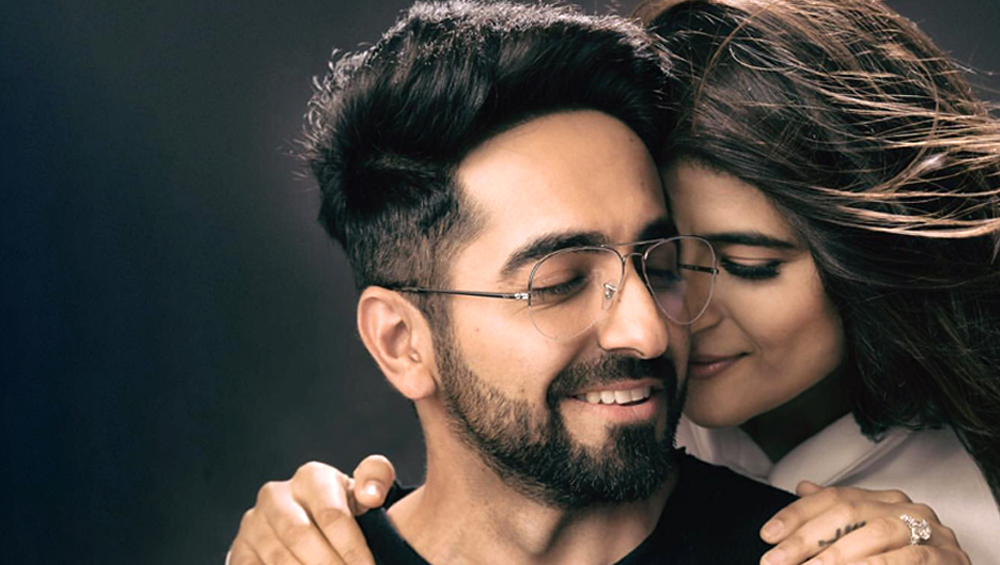 Ayushmann Khurrana Still Gets Butterflies Talking About His Wife Tahira Kashyap On Their 11th Anniversary