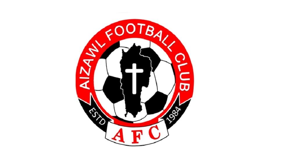 I-League 2019–20: Aizawl FC Gear Up to Host Chennai City in 1st Home Match Under Lights at Rajiv Gandhi Stadium