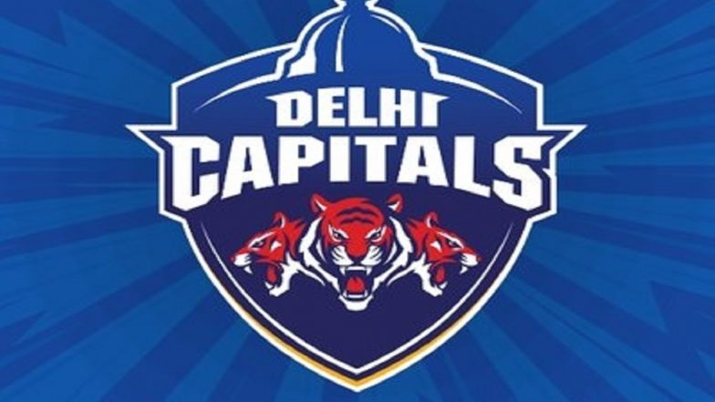 IPL 2019: Revamped Delhi Capitals Eye Turn of Fortune in Season 12, Check Out Team Profile