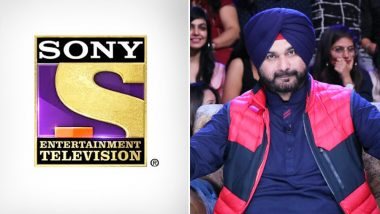 After '#BoycottSidhu', '#BoycottSonyTV' Picks Up Pace On Twitter!