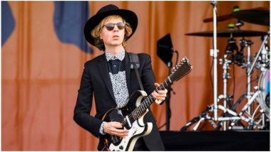 Grammy Awards 2019: Beck Takes Home Best Alternative Music Album for Colors