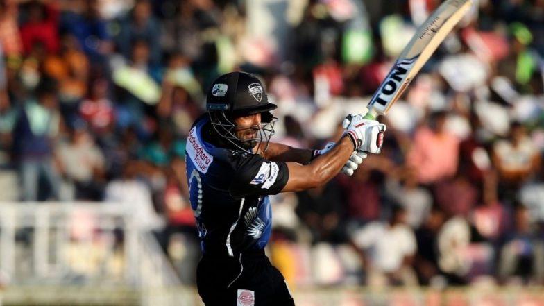 BPL 2019 Live Streaming, DD vs RR, Qualifier 2: Get Live Cricket Score, Watch Free Telecast of Dhaka Dynamites vs Rangpur Riders on Gazi TV & Online