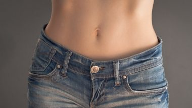 Reduce Belly Fat: How to Burn Visceral Fat without Burning a Hole in Your Pocket