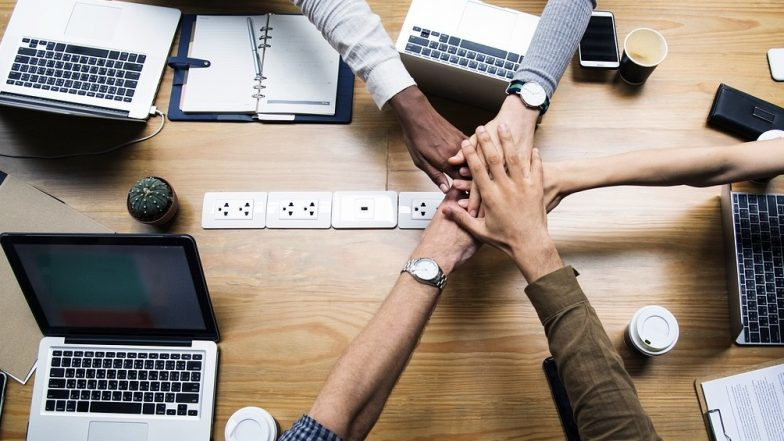 Employee Appreciation Day 2019: Bosses & Managers, Here's How You Can Lift The Morale of Your Workforce on March 1