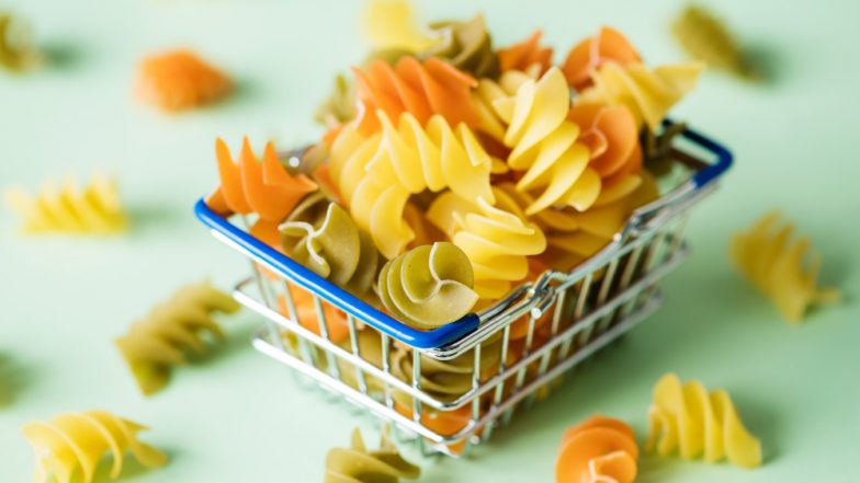 Carb Loading: What are The Benefits of Increasing Carbohydrate Intake and How to Do It